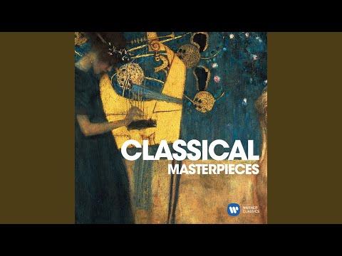 Jean Rondeau, Sophie Gent, Louis Creac'h, Antoine Touche, Thomas de Pierrefeu & Evolène Kiener - Harpsichord Concerto No. 5 in F Minor, BWV 1056: II. Largo mp3 letöltés