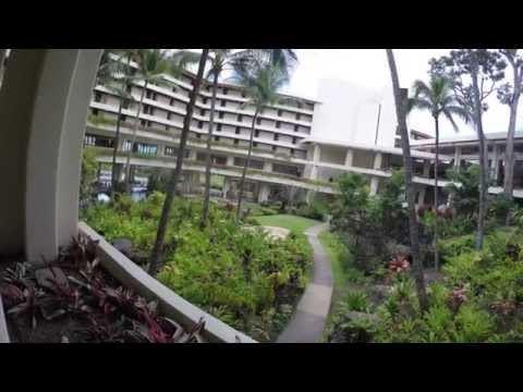 makena-beach-and-golf-resort-review-august-2015---hotel-now-closed