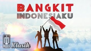 Vina Panduwinata - Cinta Indonesia (Official Audio)