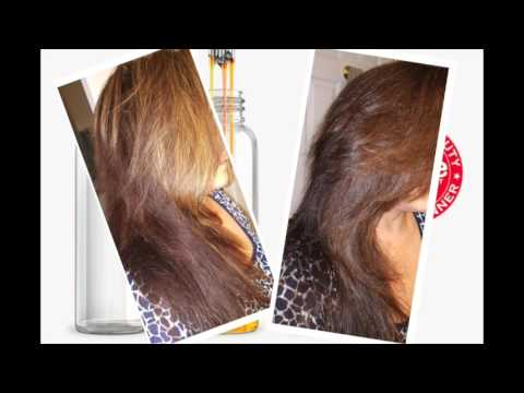 also esalon hair color review first impression youtube rh