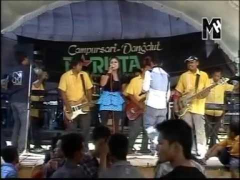 Barista - Nyidam Jemblem