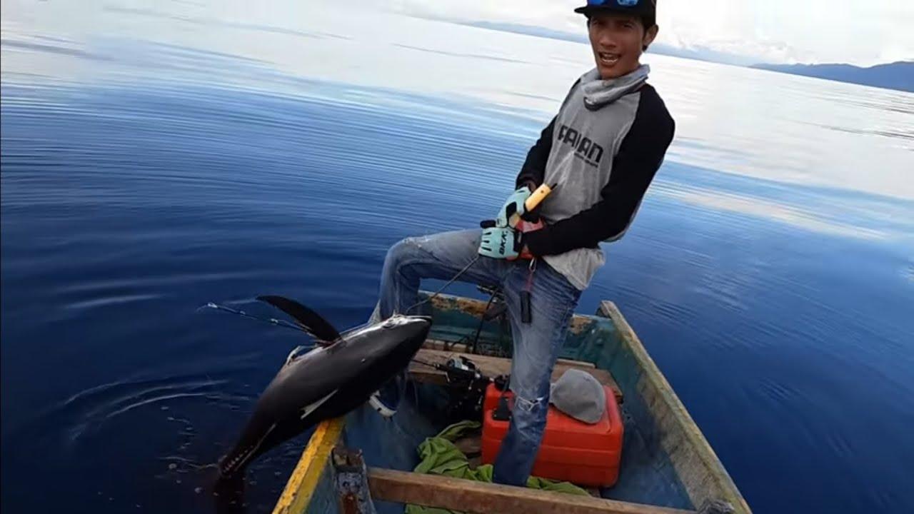 Category Archives: Singel kvinna i stora tuna