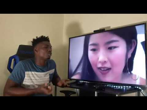 Download The Now United Show Season 2 Episode 8 (REACTION) - Let's Go Camping...