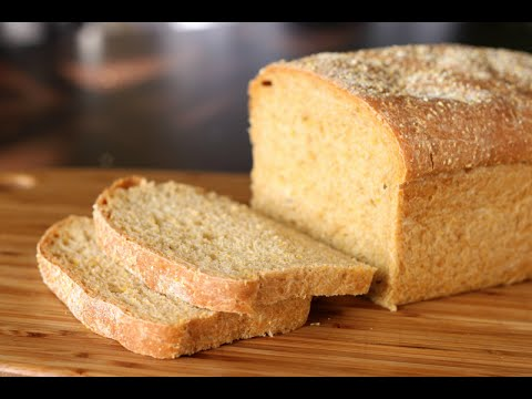 Basic Bread Dough Recipe (for use in a bread machine) high ...