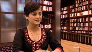 Ranju Darshana - Dream of a Generation | Tamasoma Jotirgamaya