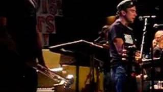 Sufjan Stevens - They Are Night Zombies!! They Are Neighbors
