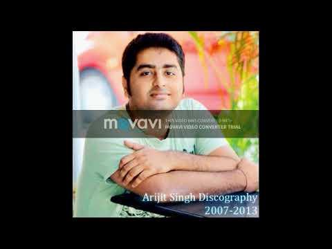 Golemale Arijit Singh Bengali Songs