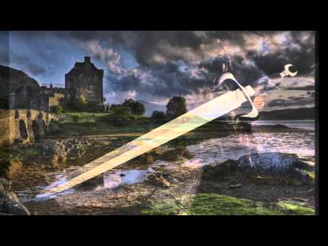Deirdre of the Sorrow (Patrick Cassidy)