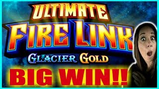 ☄️ BIG WIN ON FIRE LINK ☄️ 💰BACK UP SPIN BONUS ‼️