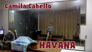 Havana - Camila Cabello ft. Young Thug - Youjin Kim Choreography   Dance cover