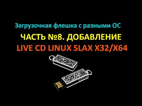 Драйвера для Asus K50Il и K50Ij -