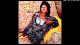 Rebbie Jackson - Hey Boy