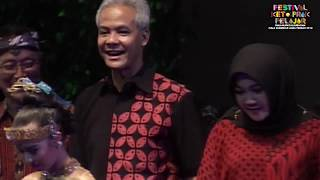 Video Festival Ketoprak Pelajar 2018 Amigo Peduli Budaya Piala Gubernur Jawa Tengah download MP3, 3GP, MP4, WEBM, AVI, FLV September 2018