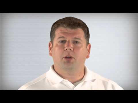 ProEx For Work : Corporate & Employee Wellness