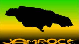 Damian Marley - Welcome To Jamrock (Sigma Remix)