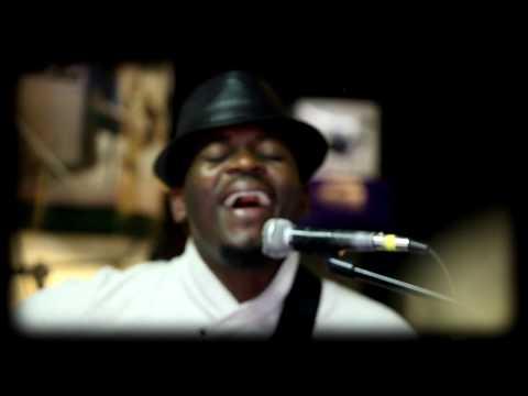 Slave By Lucky Dube (AiméDOH & Yves Acoustic)