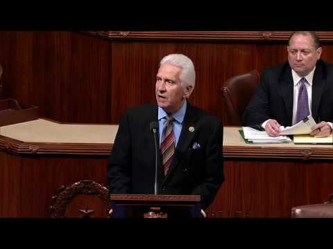 Rep. Costa: The Dangers of a Partisan Farm Bill