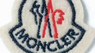 Moncler 14025 и 14031  Хлопковые спортивные костюмы(Moncler 14025 и 14031 Хлопковые спортивные костюмы. Плотная хлопковая ткань. Веб-сайт: babystyles.io.ua E-mail: babystyles.io@gmail.com..., 2014-06-03T10:39:29.000Z)