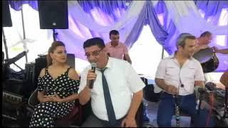 Свадьба Фамила 13,07,2018г Азербайджан