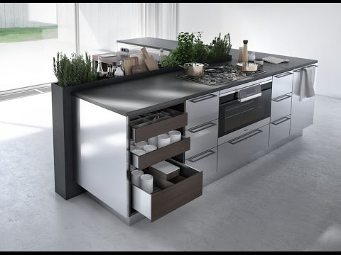 Siematic Kitchen Design New Design Inspiration