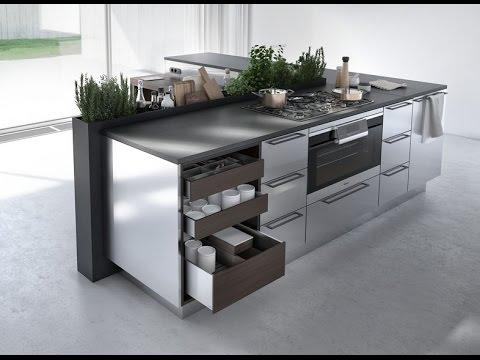 Kitchen Designs Sydney   SieMatic Sydney