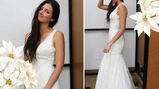 GETTING MARRIED IN VEGAS!