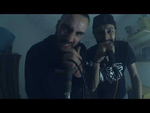 La doble F - El rap vuelve