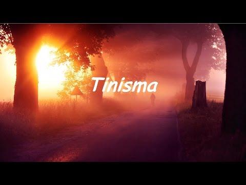 » Tinisma « | Wolke 4 [TM-Remix HD]