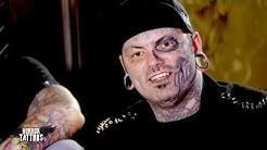 Horror Tattoos - jetzt redet die Crew endlich Klartext!