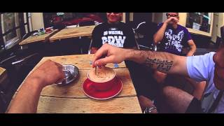 Bonus RPK / CS - RELAX 100% ft. Karat NM, Arturo JSP + DJ Gondek // Prod. WOWO // OFFICIAL VIDEO.