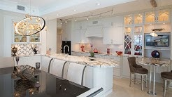 KabCo Kitchens Remodel | Hollywood, Florida - Renaissance on the Ocean