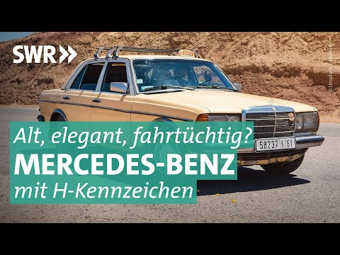 Autos für die