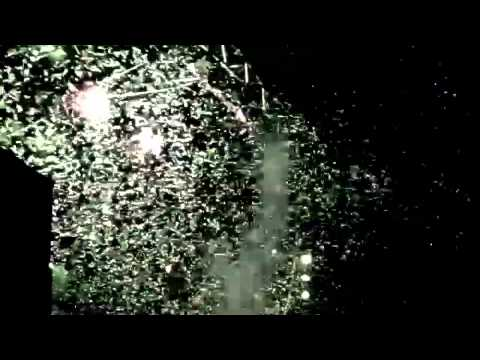 Makzilla - Spring Strings music video