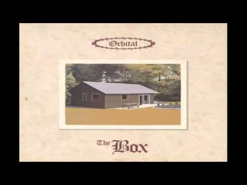 Orbital - The Box (Full Version)