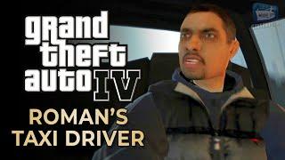 GTA 4 - Everybody Loves Mohammed