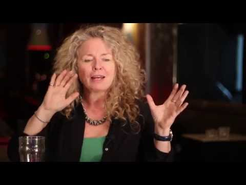 Patricia Rozema Interview, Part 2/4 - The Seventh Art