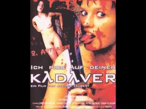 افلام سويدية للكبار فقط