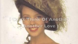 Kylie Minogue - Look My Way - HD Lyrics