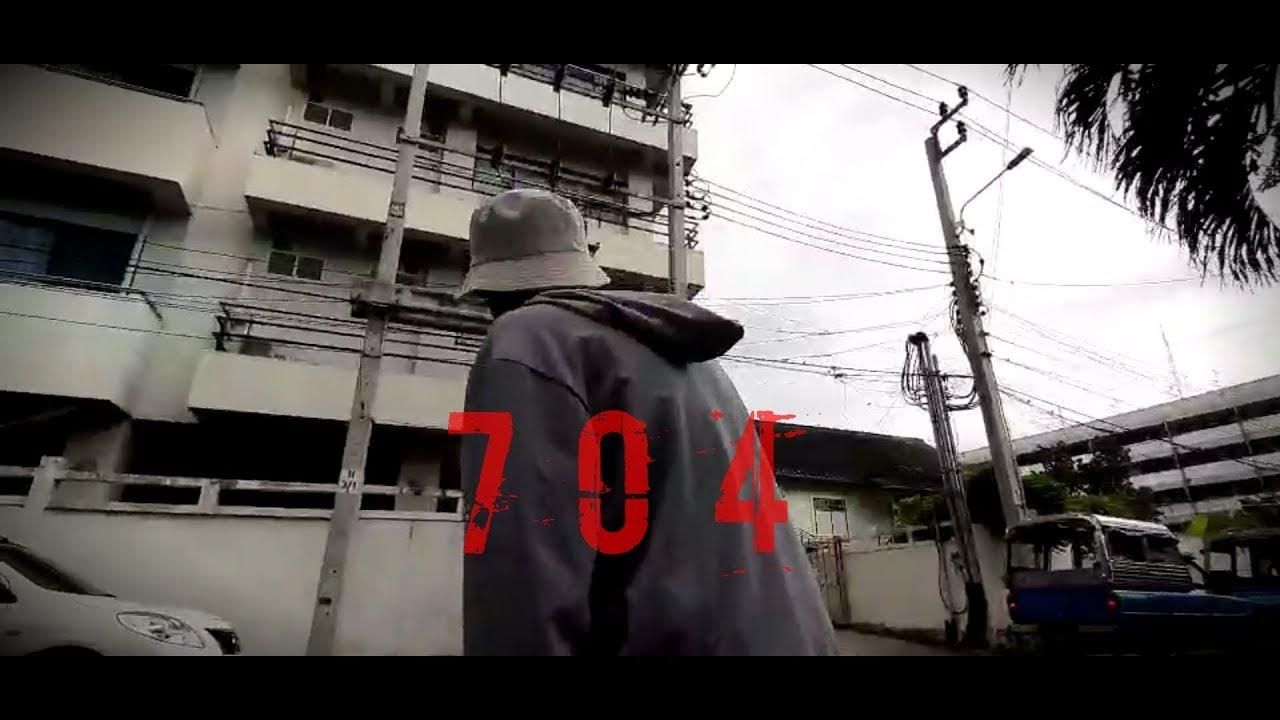 ดาจิม - 704   [Fan MV]
