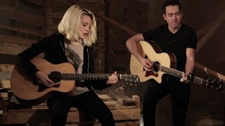 Repeat youtube video Bea Miller -