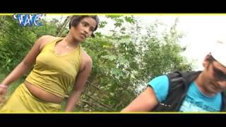 बाली रे उमरिया | Bali Re Umariya | Bhojpuri Hit Songs | Bhojpuriya hai hum HD