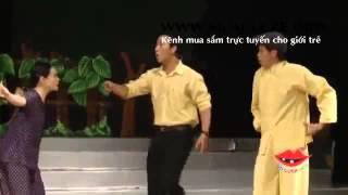 Video Ba anh kua ma em   phan 8   hoai linh , chi tai download MP3, 3GP, MP4, WEBM, AVI, FLV November 2018