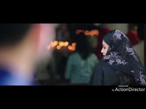 Sandalee UN Asathura Azhagula Song .gv Prakash Kumar Music