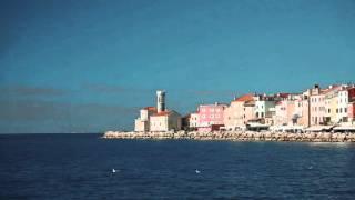 Секреты словенского счастья: Почему Словения?(http://prian.ru/video/32047.html Это - небольшое, даже крошечное государство на Балканах. Туристический поток куда скромн..., 2016-01-28T10:01:11.000Z)