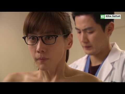 PROMO!!! Agen Zeddo Underwear, Zeddo Celana Dalam Pria HP/WA 0821-7157-9898 (Tsel) from YouTube · Duration:  45 seconds