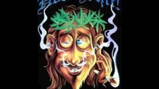 KingSize - Puf Paf
