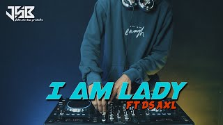 Dj Aem Lady Ft Ds Axl   Kolaborasi Jatim Slow Bass Mp3