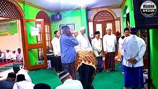 Maulid Nabi Muhammad SAW - Musholla AT Taufiq Tanah 80 Klender Jakarta Timur -1