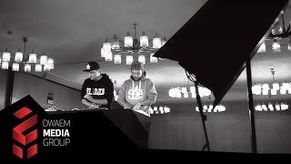 IDA Promo 2014 (Behind the scenes)