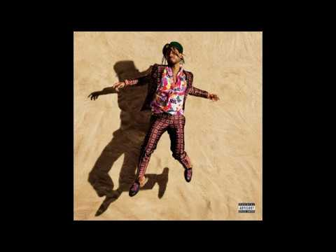Miguel - War & Leisure 2017